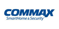 Commax Security Products