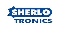 Sherlotronics Security Products